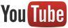 <font color=#508d0e>Youtube</font> - www.youtube.com