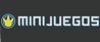 <font color=#508d0e>Minijuegos</font> - www.minijuegos.com