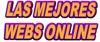 <font color=#508d0e>Las mejores webs online</font> - www.lasmejoreswebsonline.com