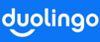 <font color=#508d0e>Duolingo</font> - www.duolingo.com/es