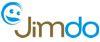 <font color=#508d0e>Jimdo</font> - www.jimdo.com