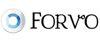 <font color=#508d0e>Forvo</font> - www.forvo.com