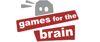 <font color=#508d0e>Games for the brain</font> - www.gamesforthebrain.com