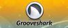 <font color=#508d0e>Grooveshark</font> - www.grooveshark.com