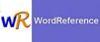 <font color=#508d0e>Wordreference</font> - www.wordreference.com