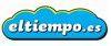<font color=#508d0e>El tiempo</font> - www.eltiempo.es